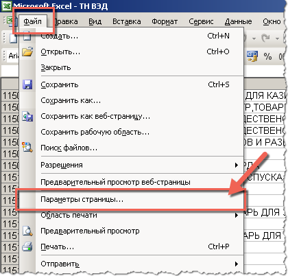excel_2003_file.png