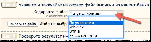 codepage_select.png